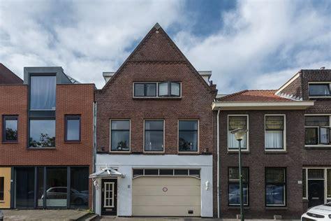huis kopen vlaardingen huis te koop boslaan 8 3134 xd vlaardingen funda