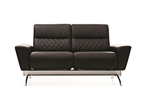 michelle sofa michelle 2 seat sofa indoor furniture