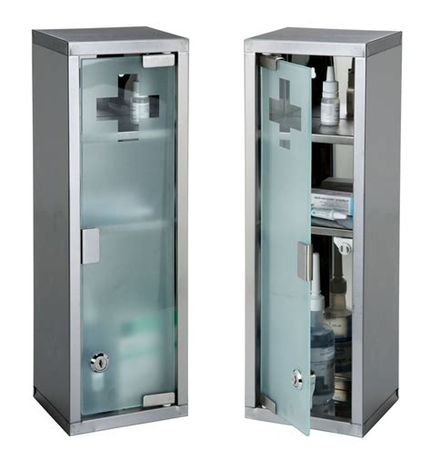 stainless steel medicine cabinet medicine cabinet stainless steel 539867