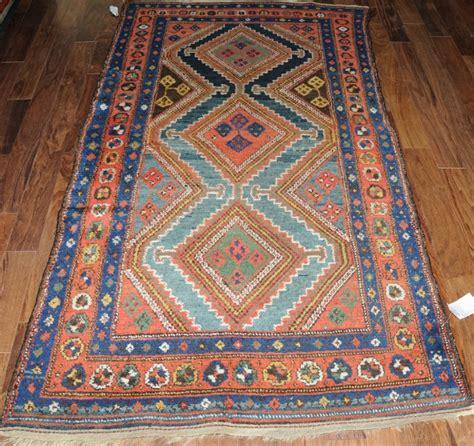 sharian rugs atlanta rug dealer rug cleaning hamadan 12857