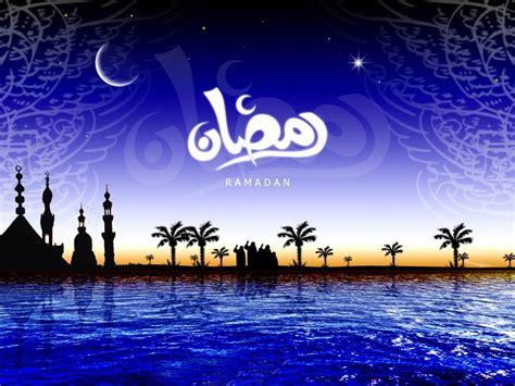 free wallpaper ramadan mubarak ramadan mubarak hd wallpaper 2017 free download