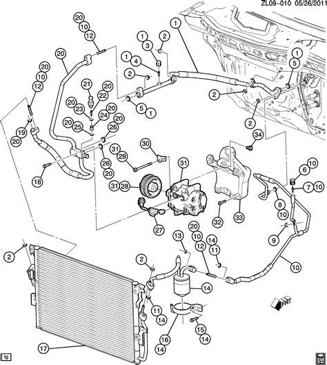 2006 saturn vue parts diagram 2006 saturn vue engine diagram best site wiring harness