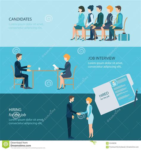 design by humans jobs job search design3 stock vector illustration of