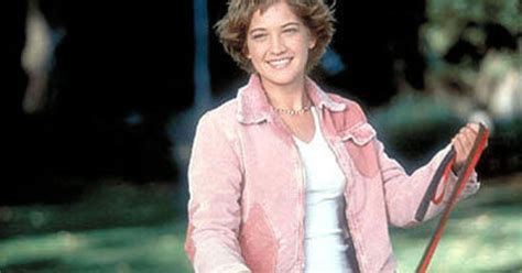colleen haskell rolling stone