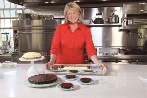 kitchen show martha bakes tv schedule martha stewart pbs food