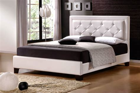 bedroom bed designs images captivating ideas for modern bed designs bedroom kopyok