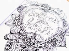 creative coloring creative coloring bonita