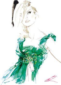 fashion illustration today fashion illustration christine s usf