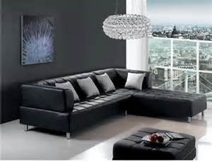Living Room Design Ideas Sofa Top Stylish Sofa Designs For Home Sofa Design