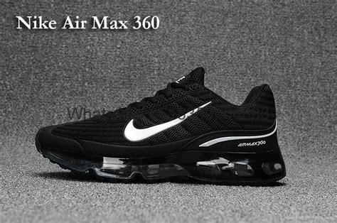 Nike Air Max 360 C 33 nike air max 360 kpu shoes nike air max 90 95 97 2017 nike