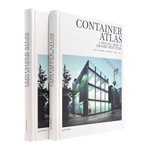 practical geometry for builders and architects classic reprint books save 35 container atlas a practical guide to