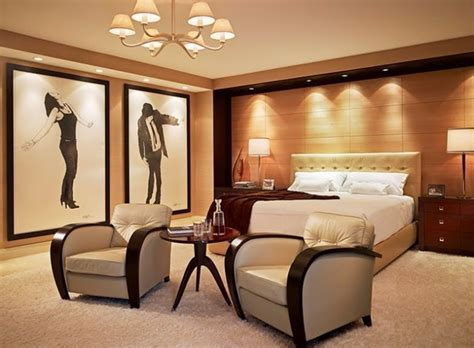 art deco bedroom furniture bedroom design decorating ideas 9 marvelous master bedrooms in art deco style master