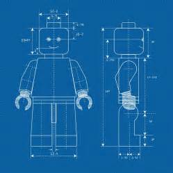 free blueprint lego blueprint by alessandro aru crated