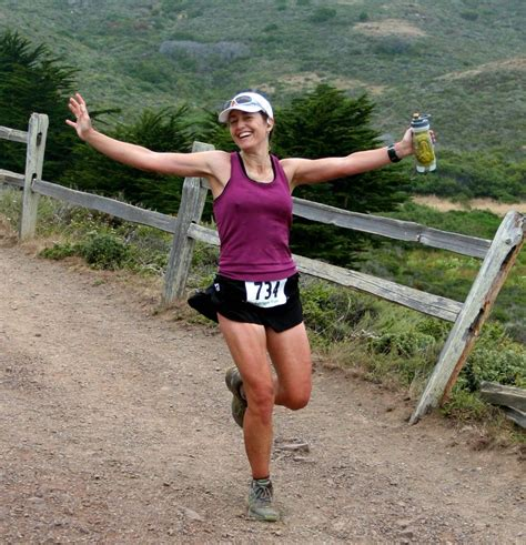 what is the running about the runner s trip run travel far discover more