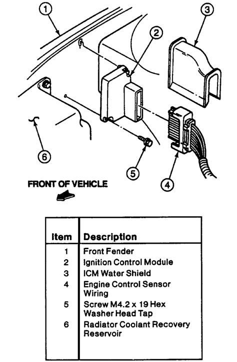 transmission control 1997 buick skylark electronic valve timing 1997 buick skylark engine diagram imageresizertool com