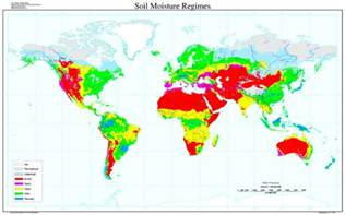 us soil map earth ialc arid lands of the world