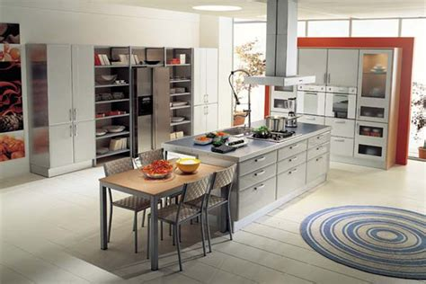 kitchen tidy ideas sharp neat best kitchen design ideas decobizz