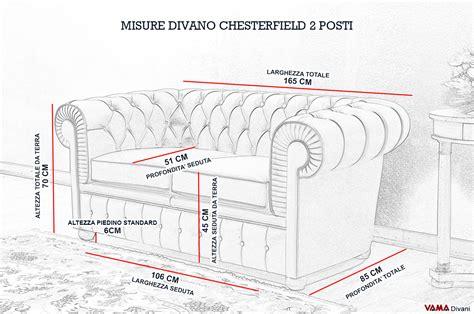 misure divano letto 2 posti divano chesterfield 2 posti prezzo rivestimenti e misure