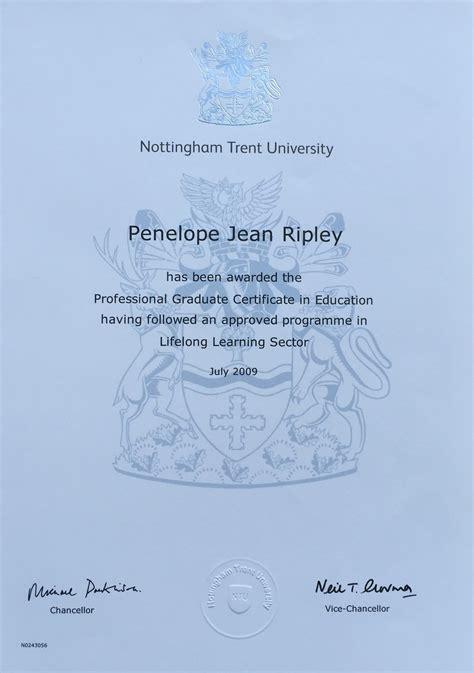 Full Birth Certificate Nottingham | professional cv nottingham