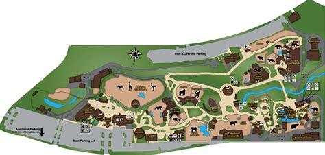 zoo lights hogle zoo coupons zoo map utah s hogle zoo
