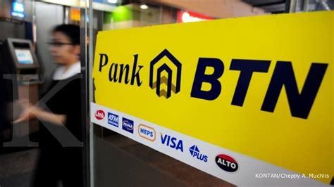 Mesin Atm Wincor btn akan menambah 370 mesin atm baru indonesia bisnis