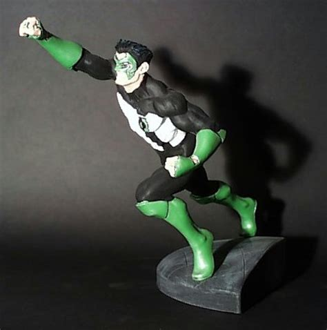 Kr St Venus Green Limited comic statues database search results