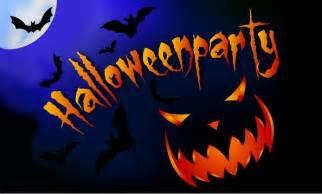 halloween party pics halloween party club sat 1st nov 2014 8 30pm
