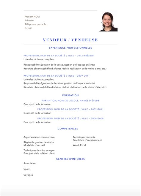 Telecharger Exemple De Lettre De Motivation Pdf Telecharger Exemple De Cv Pdf Lettre De Motivation 2017