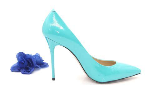 light blue high heels light blue high heel pumps