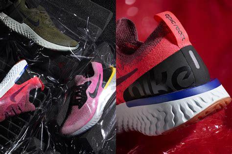 unlaced shoe release nike unlaced s sneaker releases sneaker bar detroit