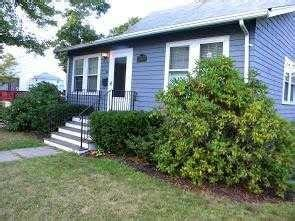 dedham houses for sale dedham massachusetts reo homes foreclosures in dedham massachusetts search for reo