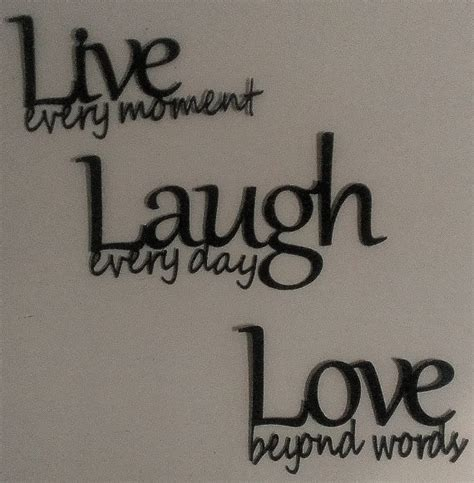 live laugh love origin live laugh love https www etsy com listing 126063110