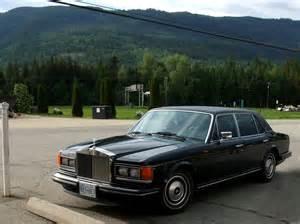 Rolls Royce Silver Spur Wiki File Rolls Royce Silver Spur 5028056899 Jpg