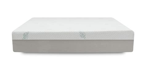 bed in abox bed in abox 28 images bedinabox adagio soft mattress reviews goodbed com