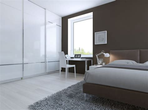 Fitted Wardrobes Uk Sliding Wardrobes Fitted Wardrobes Capital Bedrooms