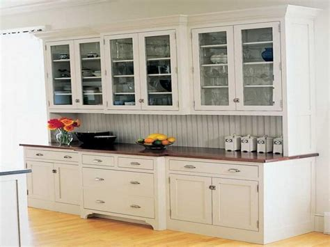 free standing kitchen ideas how to select free standing kitchen cabinets my kitchen