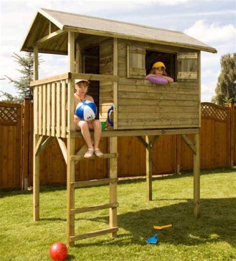 casette da giardino per bambini economiche oltre 25 fantastiche idee su casette da giardino su