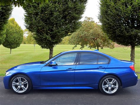 best bmw series 100 best bmw 3 series the bmw 3 series receives