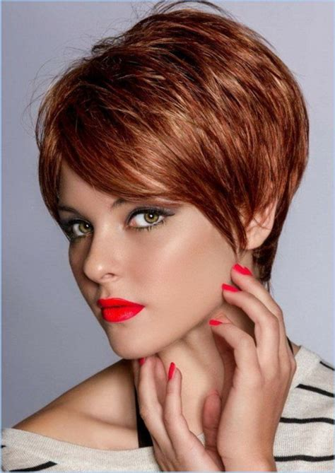 short hair 2017 short hairstyles women 2017