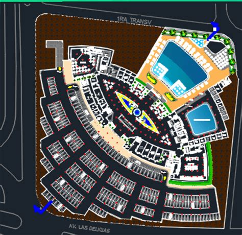 5 star hotel layout plan dwg 5 stars hotel floor plans 2d dwg design section for