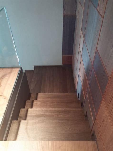 scale a sbalzo per interni scale per interni a sbalzo in legnoafascale