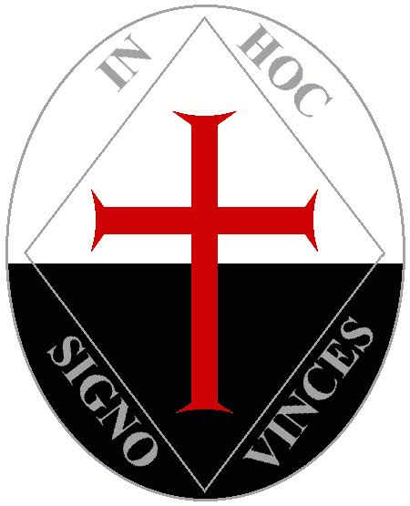 in hoc signo vinces tattoo world war nears after vatican knights templar talks fail