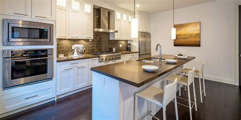 modern vs traditional kitchen style what s the difference
