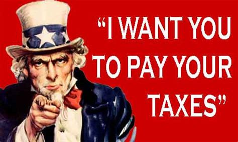 personal income tax is actually illegal former irs agent former irs agent admits quot personal income tax is actually