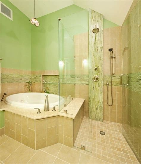 shower stall exle small bath ideas pinterest shower stalls ideas for small bathrooms shower stalls