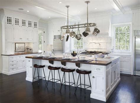 48 luxury dream kitchen designs worth every penny photos dream kitchen islands 48 luxury dream kitchen designs