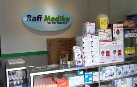 Rotator Widal how to order onelab medika