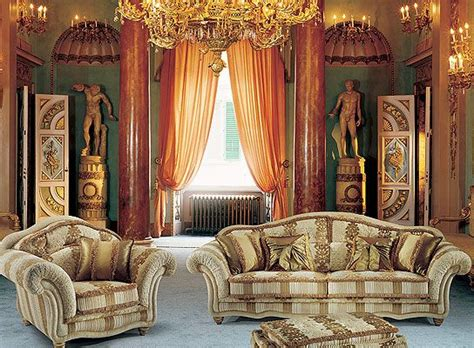 Renaissance Living Room by 17 Best Images About Renaissance Period Mackenzie D On