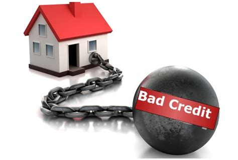 house mortgage bad credit day 212 everyone needs a house why is a house not guaranteed economist s journey