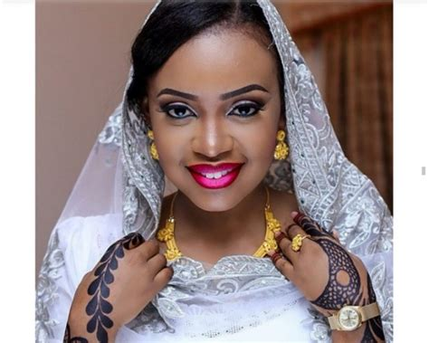 yoruba hairstyles and their names fulani or yoruba romance nigeria